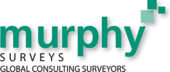 Logo Murphy Surveys